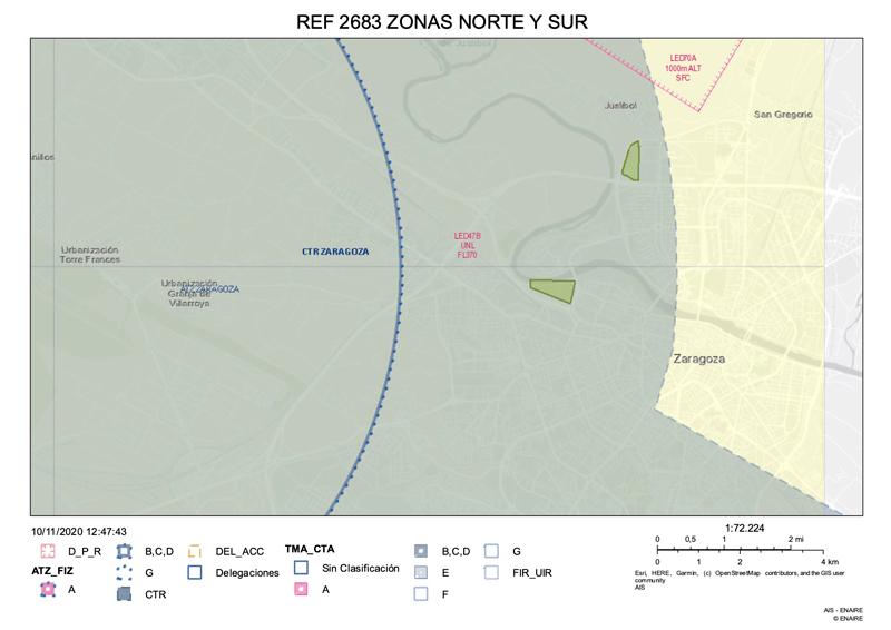 mapa-notam-hera-drone-hub-smll