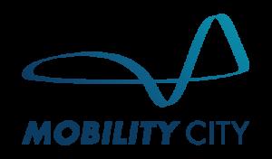 MobilityCity