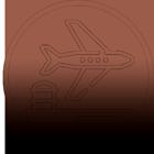 centro de vuelo